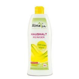 AlmaWin Univerzální čistič 500 ml
