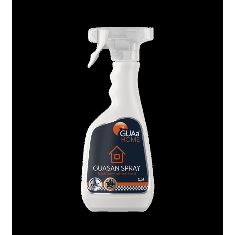 GUAA Guasan home spray 500 ml