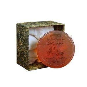 Siddhalepa Ajurvédské mýdlo Lothsumbulu 60g