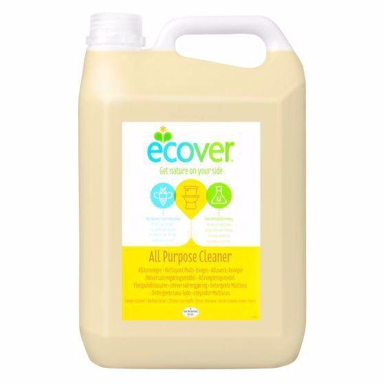 ECOVER Univerzální čistící prostředek 5 L