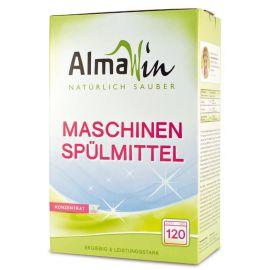 Prášek do myčky AlmaWin 3kg