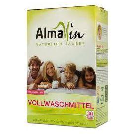 Prášek na praní  - Uni AlmaWin 5 Kg