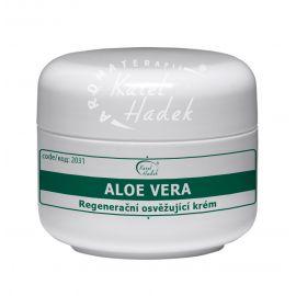 Aloe Vera RK Hadek 50 ml