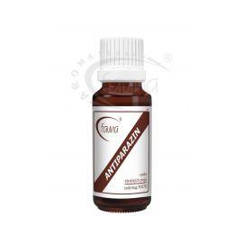 Antiparazin Aromafauna