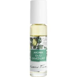 Aroma olej Osvěžující Nobilis Tilia 10 ml