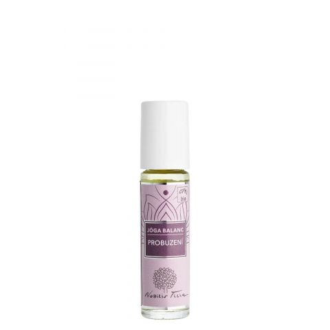 Aroma olej Probuzení Nobilis Tilia 10 ml