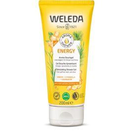 Aroma Shower Energy Weleda 200 ml