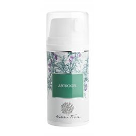 Artrogel Nobilis Tilia 100 ml