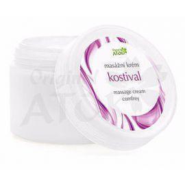 Masážní krém Kostival Atok 50 ml