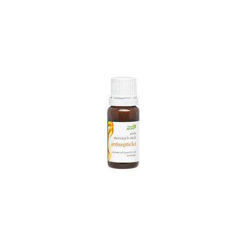 Směs éterických olejů Antiseptická Atok 10 ml