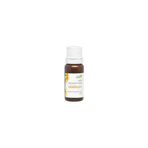 Směs éterických olejů Uklidňující Atok 10 ml