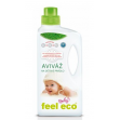 Aviváž Baby Feel Eco 1 l