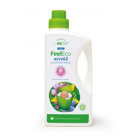 Aviváž Baby Feel Eco 1 l