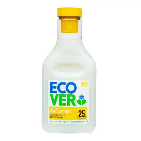 Aviváž Gardénie a vanilka Ecover 750 ml