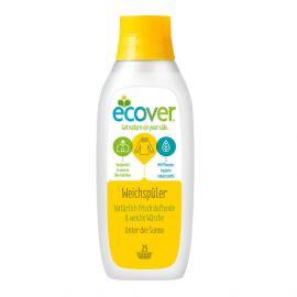 Aviváž pod sluncem  Ecover 750 ml
