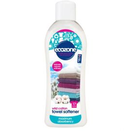 Aviváž pro měkounké ručníky Ecozone 1l
