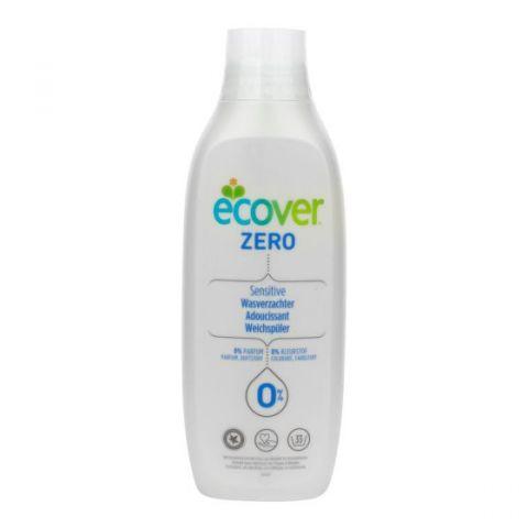 Aviváž Zero  Ecover 1L