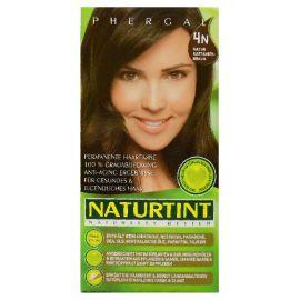 Barva  4N Kaštanová přírodní Naturtint  170ml