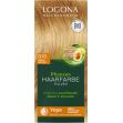 Barva na vlasy Henna Zlatá blond Logona 100g