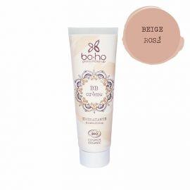 BB krém organický Beige Rose BOHO 30ml