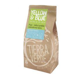 Bělící prášek Puer Tierra Verde 250 g