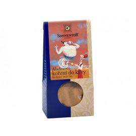 Bio Aladinovo koření do kávy Sonnentor 25g