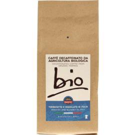 Bio Káva mletá bez kofeinu DiCaf 250g
