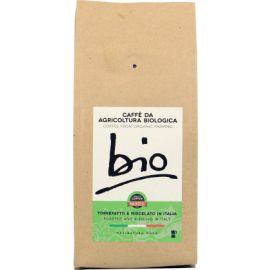 Bio Káva pražená mletá DiCaf 250g