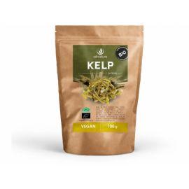 Bio Kelp prášek Allnature 100g