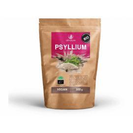 Bio Psyllium Allnature 300g