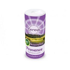 Bio Slánka - Kouzelná Provence Cereus 120g