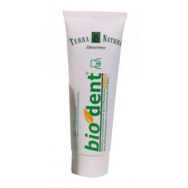 Zubní pasta Basic BioDent  75ml