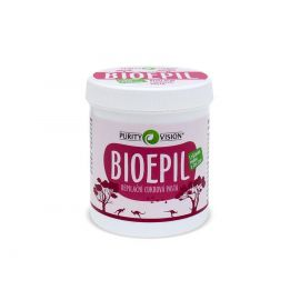 BioEpil PURITY VISION 400g