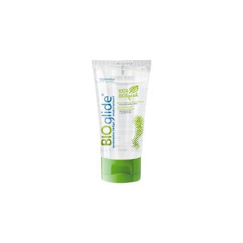 BIOglide Natural 150ml