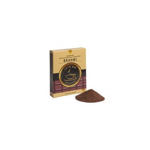 Brahmi ajurvédské kafe čokoláda Dnm 50 g