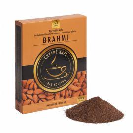 BRAHMI MANDLOVÉ ajurvédské kafe DNM 50g