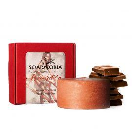Bronzilla - organická tónovací cihlička Specialita Soaphoria 65g ± 5%