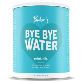 Bye Bye Water (Normální vylučování vody) Babe's 150g