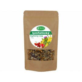 Bylinný čaj lymfatický 4Slim 30g