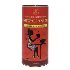 Čaj Aswagandha DNM 12x2 g
