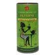 Čaj Brahmi DNM 12x2 g