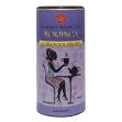 Čaj Moringa DNM 12x2 g