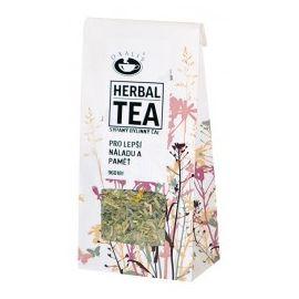 Čaj Pro lepší náladu 50g