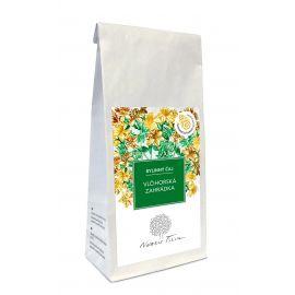 Čaj Vlčihorská zahrádka Nobilis Tilia 50 g