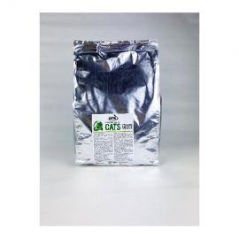 Cat - 100% rostlinné krmivo pro kočky Ami 3kg