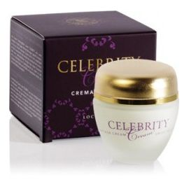 Celebrity Cream Locherber 30ml