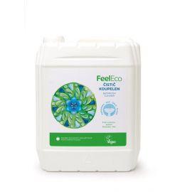 Čistič koupelen Feel eco 5L