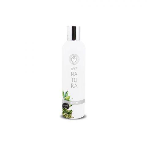 Cleaner - čistící prostředek Ave Natura 250 ml
