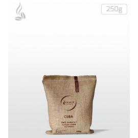 Coffee zrnková Iodica SOLCA 250g