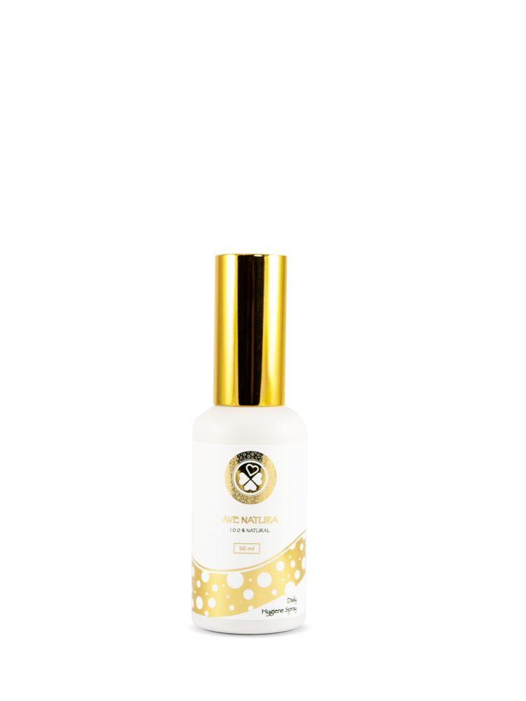 Ave Natura Daily Hygiene Spray 50 ml